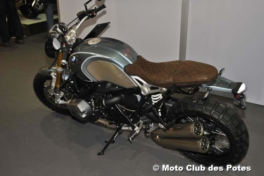 salon moto legende 2014 par sport moteur ca et le moto club des potes. Black Bedroom Furniture Sets. Home Design Ideas