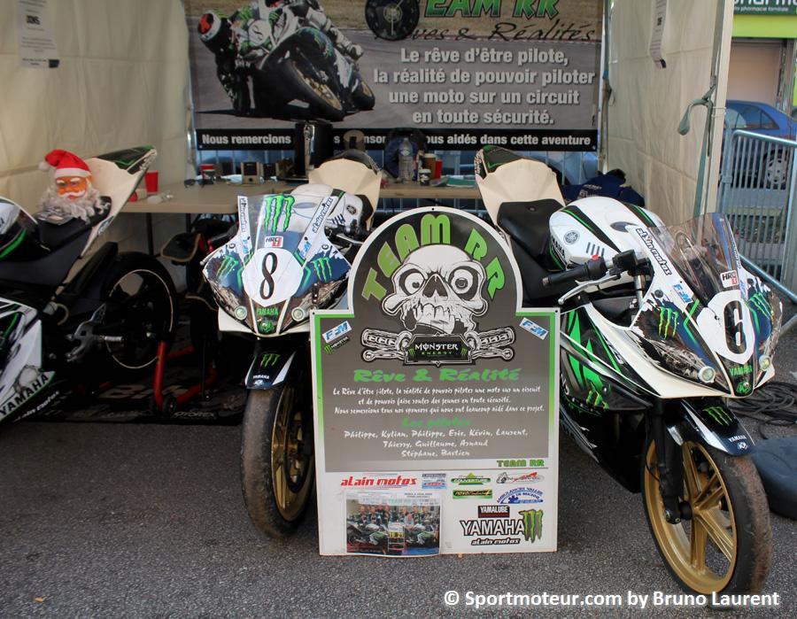 site de rencontre moto quebec Rencontre motard 4,4 k mentions j'aime site de rencontre pour motard, motarde et passionés de moto twitter : @rencontremotard.