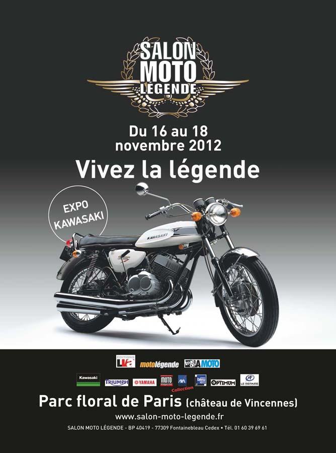 Revue de presse moto club des potes for Revue de www houseplans com
