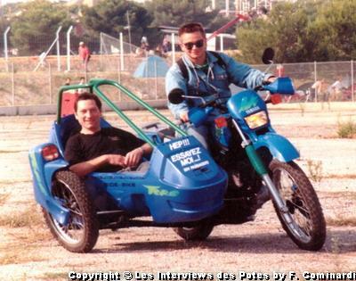 KTM s'interesse aux midsize... Chouette ! - Page 3 Fran%E7ois_21